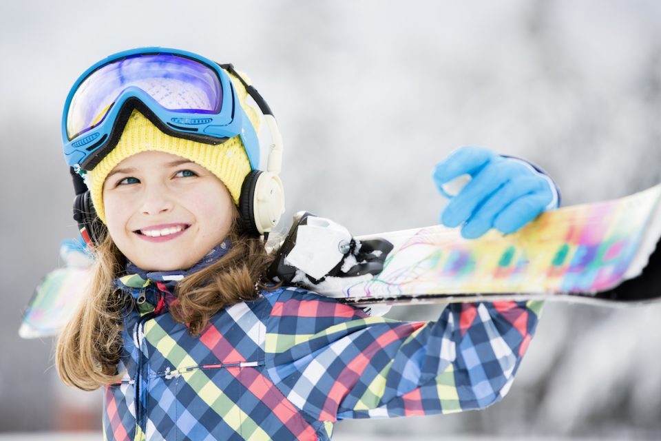 Budget Friendly Ski Destinations