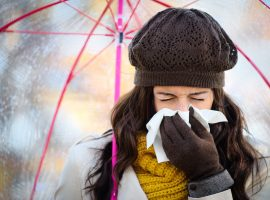 avoid-catching-a-cold