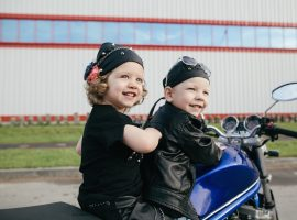 travel-halloween-costumes-bikers