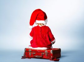 give-gift-of-travel