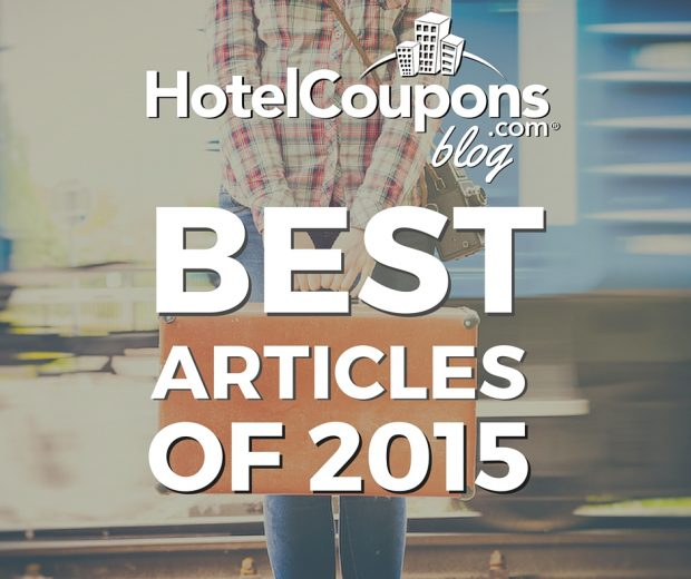 best-articles-2015