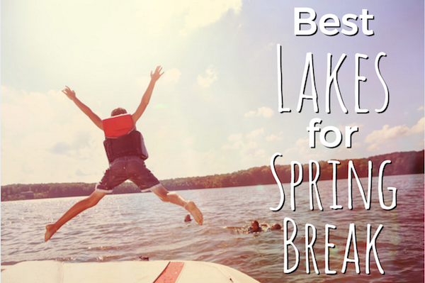 best-lakes-article