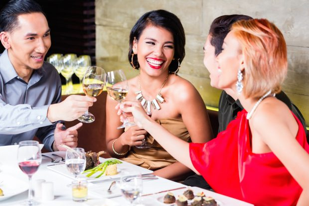 eating-out-holidays-opentable