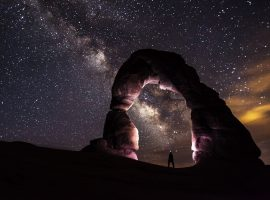 delicate-arch-moab