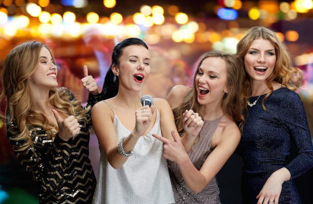 Surprising Cities for Bachelor or Bachelorette Parties